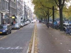 Gelderse Kade, Amsterdam